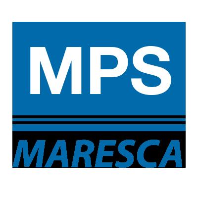 Maresca