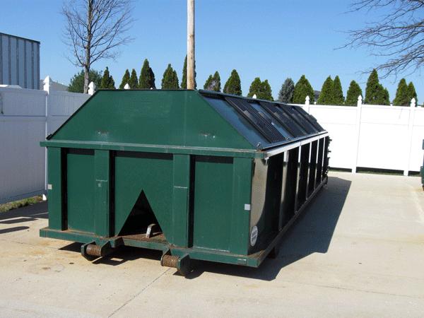 Affitto-box-camion-provincia-bergamo