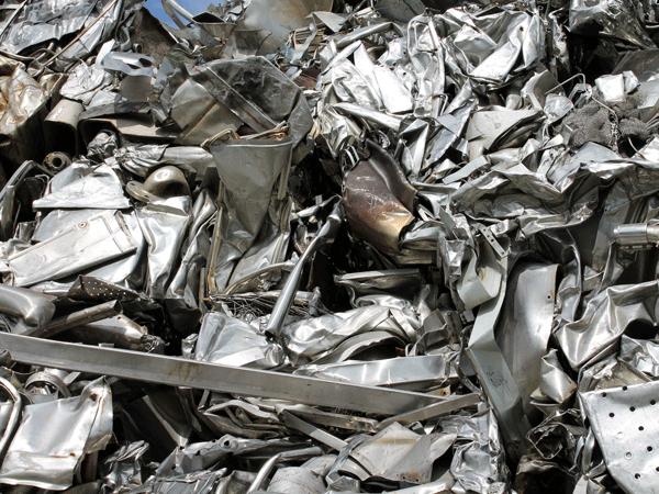 Commercio-materiali-ferrosi-bergamo