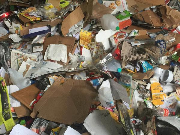 Costi-raccolta-rifiuti-indifferenziati-milano