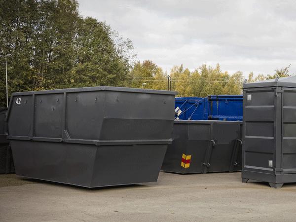 Costo-riciclo-imballaggio-milano