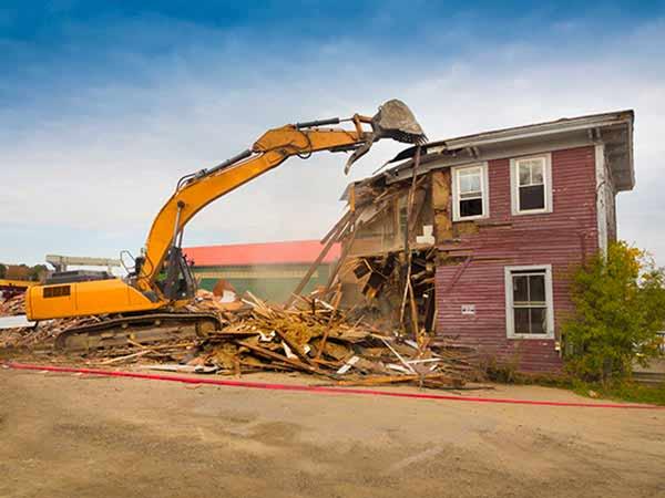 Demolizione-edifici-civili-monza