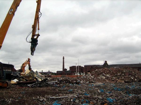 Demolizione-opere-ferroviarie-bergamo