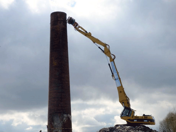 Macerie-edili-capannoni-industriali-provincia-milano