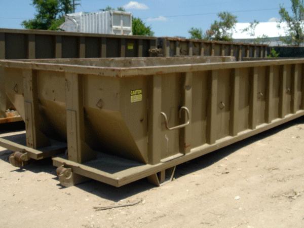 Noleggio-automezzi-per-trasporto-rifiuti-milano