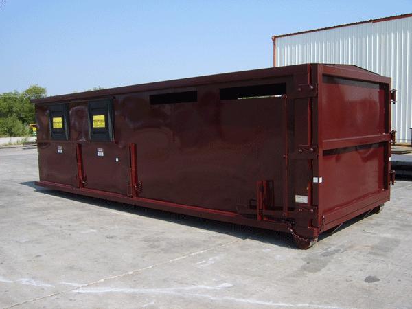 Noleggio-container-milano-bergamo