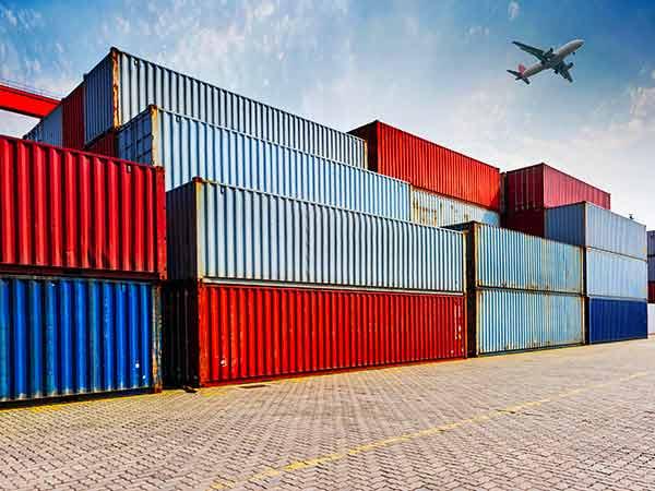 Noleggio-container-milano