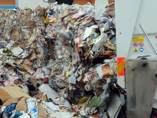 Offerte-smaltimento-imballaggi-materiali-misti-monza