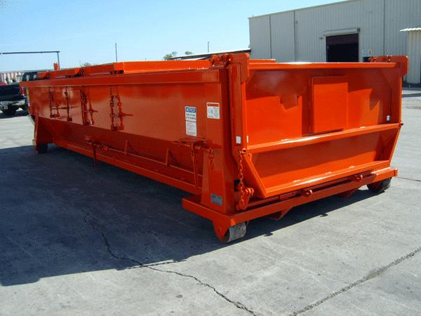 Press-container-milano
