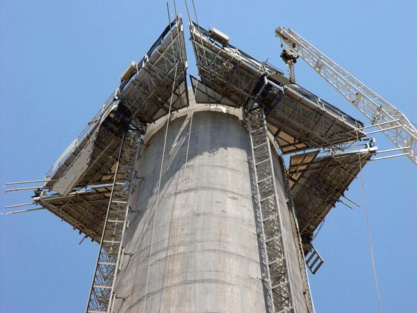 Preventivi-demolizione-opere-ferroviarie-milano
