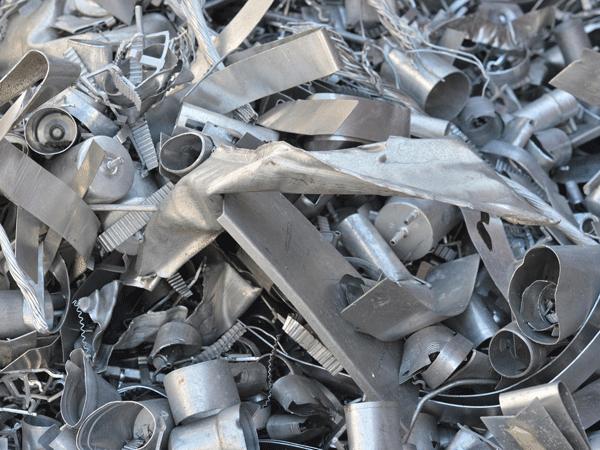 Preventivi-riciclo-alluminio-usato-lodi