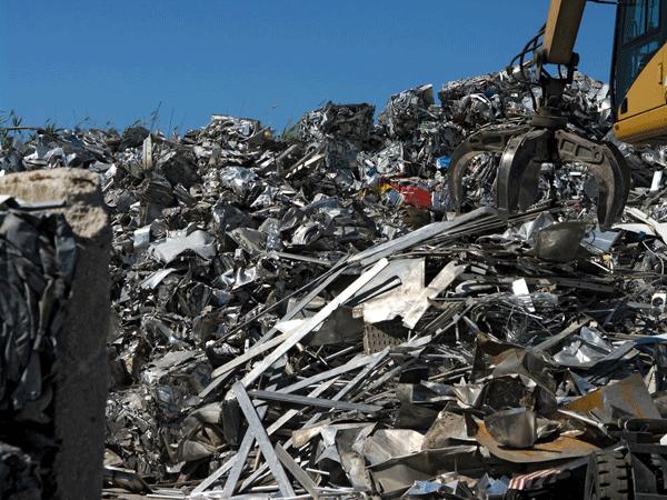 Prezzo-riciclaggio-rottami-metallici-milano