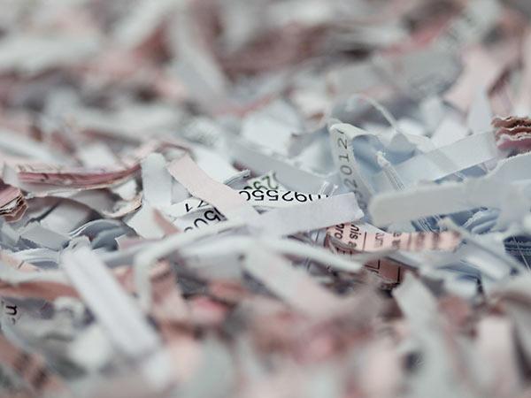 Riciclaggio-carta-milano