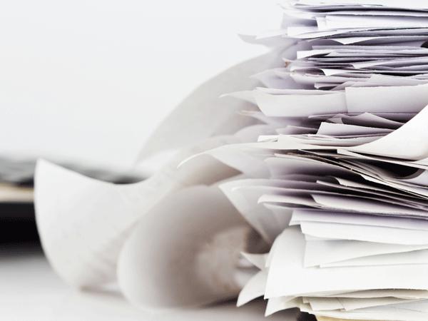 Riciclaggio-documenti-da-macero-archivi-milano