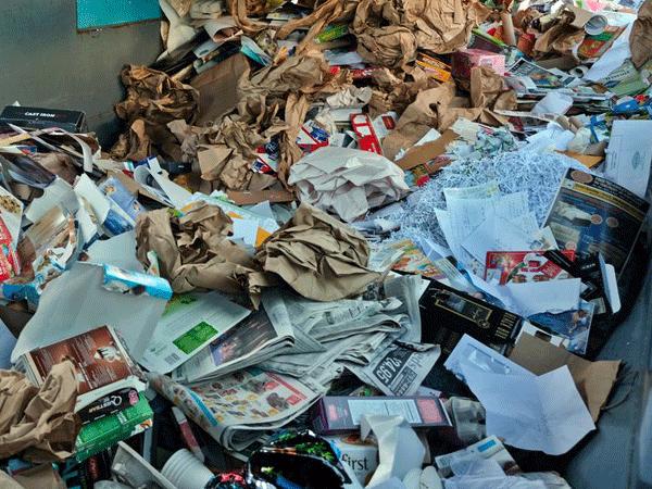 Riciclaggio-rifiuti-industriali-milano