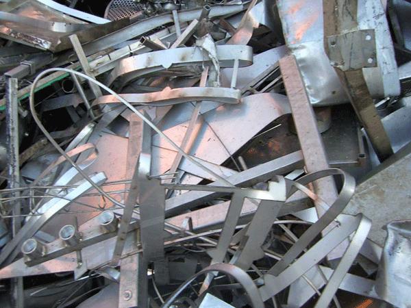 Riciclo-acciaio-milano-lodi