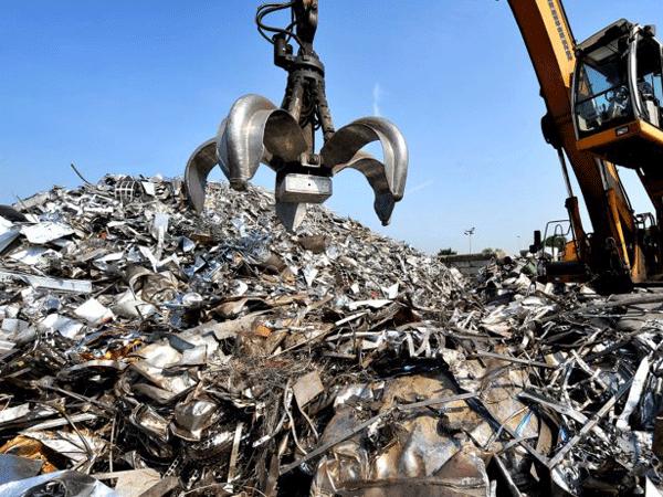 Riciclo-alluminio-milano-lodi