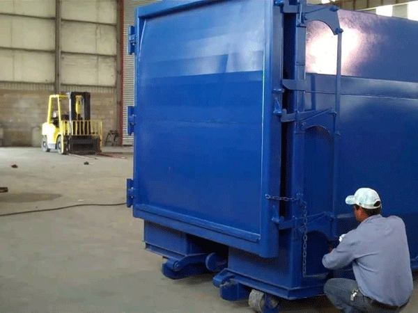 Ritiro-rifiuti-industriali-monza