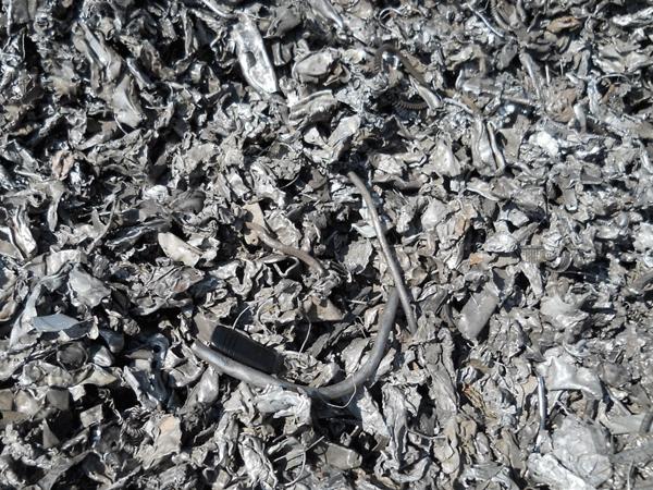 Ritiro-rottami-ferrosi-bergamo