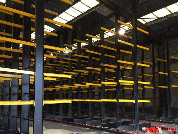 Scaffali-industriali-componibili-bergamo