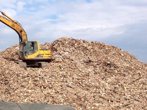 Smaltimento-rifiuti-ingombranti-bergamo