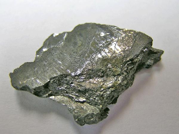 Smaltimento-rottami-non-ferrosi-milano-bergamo