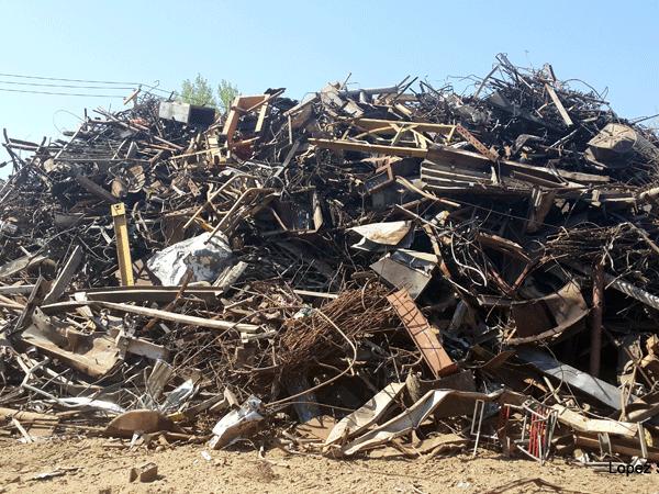 Smaltimento-rottami-non-ferrosi-per-fonderie-bergamo