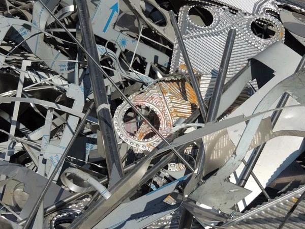 Vendita-rottami-ferrosi-lodi