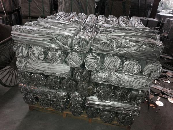 commercio-riciclo-profili-acciaio-milano