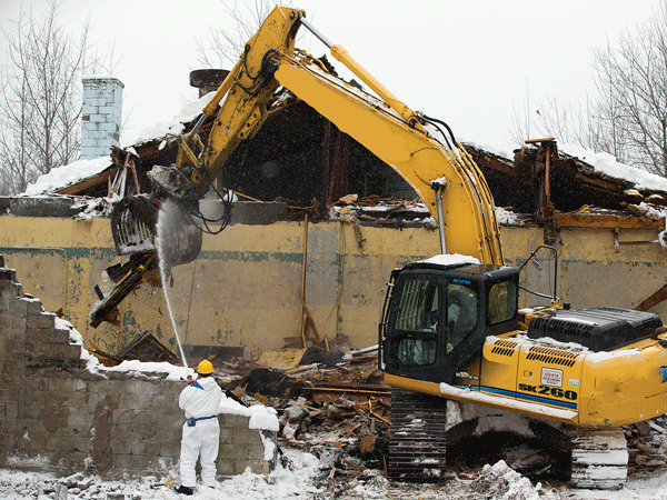 costi-demolizione-casa-calcestruzzo-milano