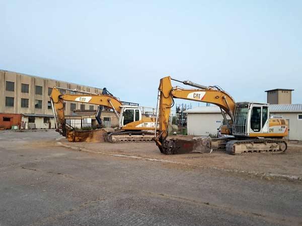 preventivi-demolizione-edifici-calcestruzzo-bergamo